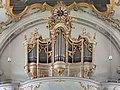 Mühldorf Orgel Sankt Nikolaus 220815efs.jpg