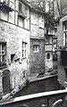 Mühlgraben in Quedlinburg Blick von der Steinbrücke.jpg