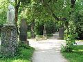 München Alter Nordfriedhof Maxvorstadt 26.JPG