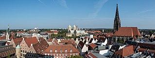 Münster, Altstadt, Panorama -- 2017 -- 2075-9.jpg