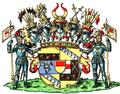Münster-Meinhövel-Schade-Wappen.png