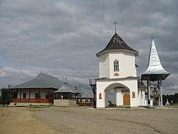 Mănăstirea Zosin.jpg