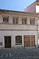 Městský dům (Úštěk), Vnitřní Město, Mírové náměstí 54.JPG