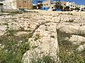 Mġarr cart ruts 08.jpg