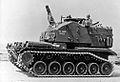 M52-howitzer.jpg