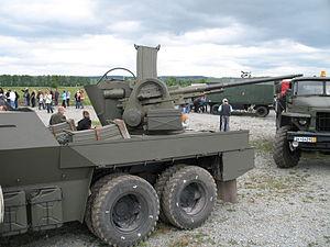 M53 59 Praga 03 gun02.JPG