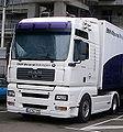 MAN Truck v BMW Motorrad Motorsport.jpg