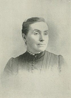 MARY BLAIR MOODY A woman of the century (page 524 crop).jpg