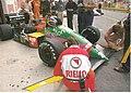 MB-Monza-1987-Autodromo-Nazionale-Gran-Premio-02.jpg