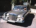 MB W108 1970.jpg