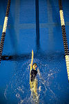 MCAS Iwakuni hosts swim competition for fun, relations 140223-M-CP522-083.jpg