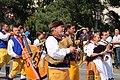 MDF Strakonice 2018 17 ČR Strakonice 05.jpg