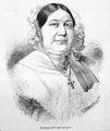 MDRettigova Vilimek 1885.png