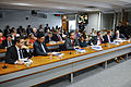 MERCOSUL - Representação Brasileira no Parlamento do Mercosul (22800668151).jpg