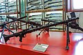 MG-34 in Museo Histórico Militar de Valencia.jpg