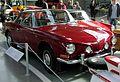 MHV Volkswagen 1600 Type 34 01.jpg