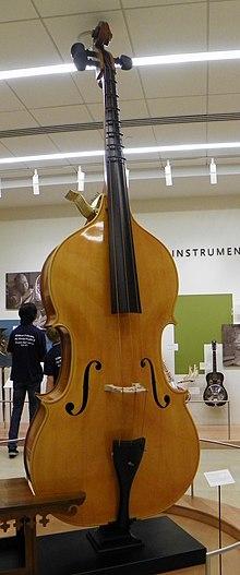 List Of Transposing Instruments Wikipedia