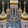 MKa 0034 Russisch-Orthodoxe Kirche in Wiesbaden.jpg