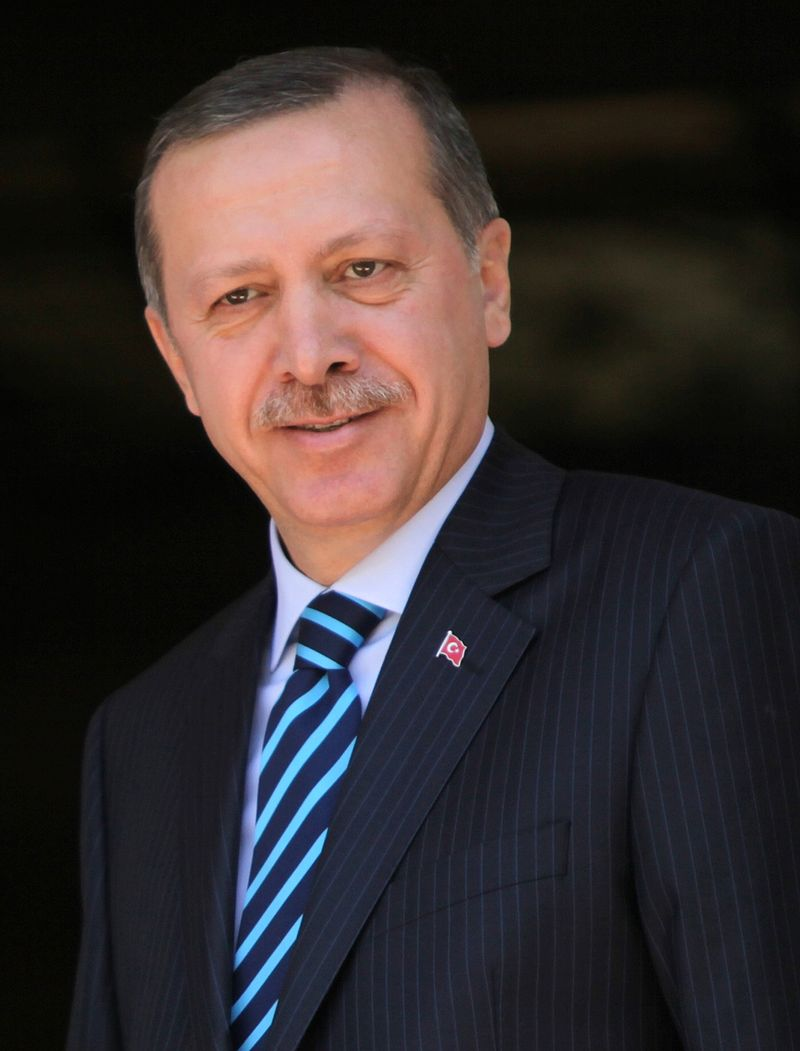 MR.Recep Tayyip Erdoğan.JPG