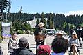 MRNP — 2016 Naturalization Ceremony (28421951850).jpg