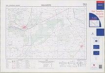 MTN25-0790c3-1996-Balazote.jpg