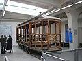 MVG museum 22.JPG