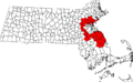 Ma towns area code 781 339.png