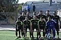 Maadi football team .jpg