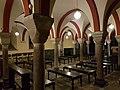 Maastricht, OLV-basiliek, crypte 03.jpg