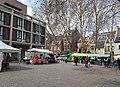 Maastricht, Ruiterij, boerenmarkt (1).jpg