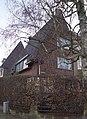 Maastricht - Henri Goovaertsweg 1 - GM-596 20190223.jpg