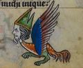 Maastricht Book of Hours, BL Stowe MS17 f222r (detail).png