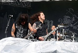 Machine Head @ Sonisphere.jpg