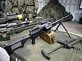 Machine gun 762 KK PKM 20180604.jpg