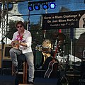 Maciej Sobczak (Blues musician).jpg