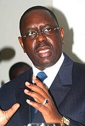 Senegal - Wikipedia