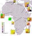 Macrohaplogrupo L en África.png