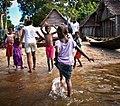 Madagascar (28366625395).jpg