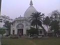 Madhupur satra at Kochbihar.jpg