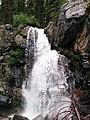 Madison County, MT, USA - panoramio (10).jpg