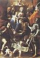 Madonna di Costantinopoli - M. Preti.jpg