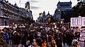 Madrid - Manifestación antidesahucios - 130216 190227.jpg