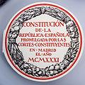 Madrid - Polvera Constitución 1931 - 141203 102313.jpg