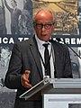 Madrid rinde homenaje al campeón de motociclismo Ángel Nieto (09) - Vito Ippolito (cropped).jpg