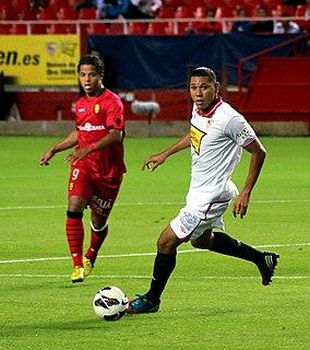 Hedwiges Maduro Dutch footballer