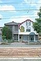 Maehatacho, Toyohashi, Aichi Prefecture 440-0055, Japan - panoramio (1).jpg