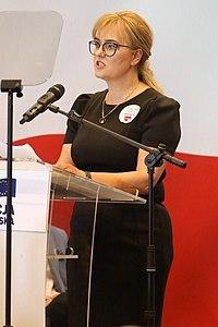 Magdalena Adamowicz.JPG
