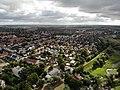 Magdeburg Cracau aerial view 03.jpg