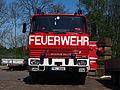 Magirus Deutz 170, Verbandsgemeinde Hermeskeil, Freiwillige Feuerwehr Reinsfeld, pic1.JPG