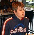 Magnus Carlsen-2007.jpg